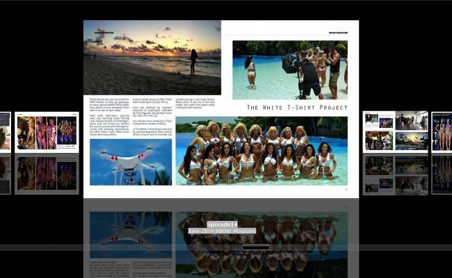 Bikini-Magazine0 (2)