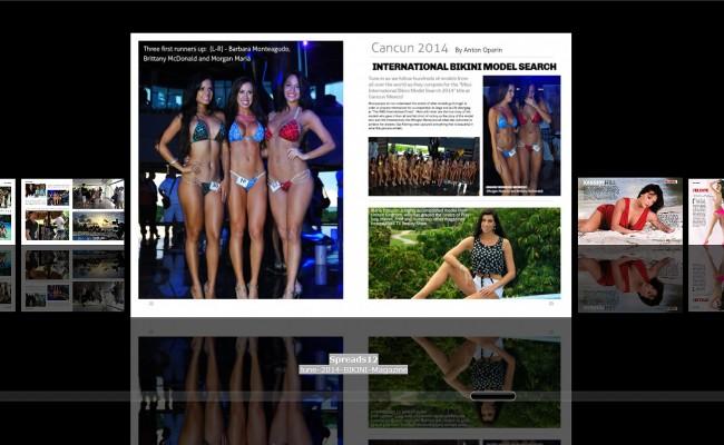 Bikini-Magazine0 (3)