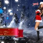 Christmas_PC_Brittney1