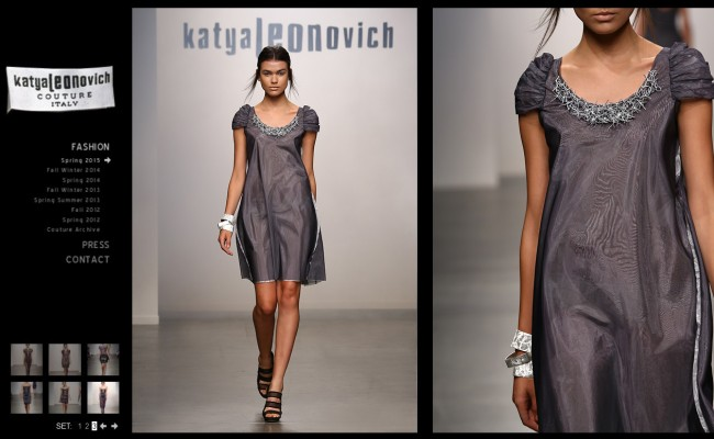 Katya_Leonovich_SS15_2
