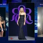 Rock & Republic S07 - Photo Video Production