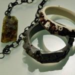 Triian Accessories - Tabletop