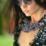 Fashion shoots at Orlando -  Maleku Jewlry