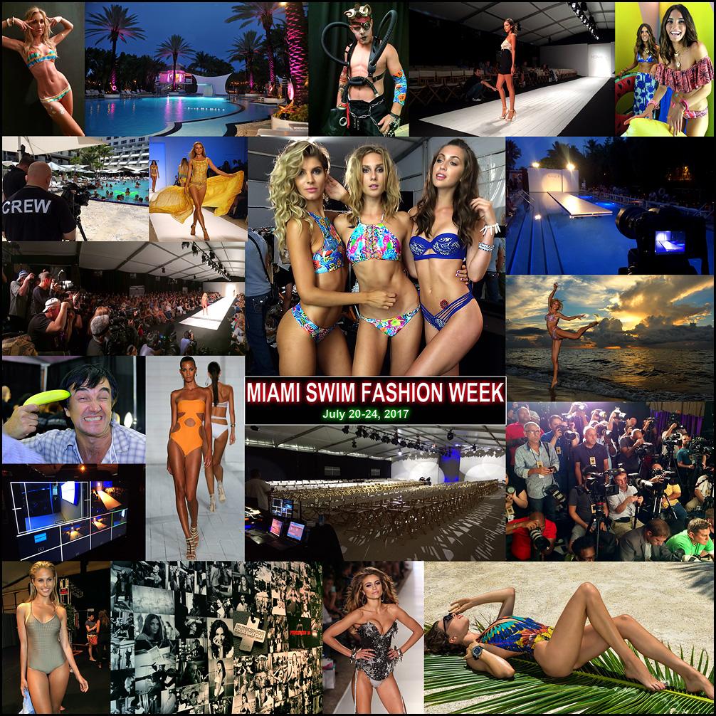 http://antonoparin.com/www/wp-content/uploads/2017/06/MiamiSwim-2017_1000x.jpg