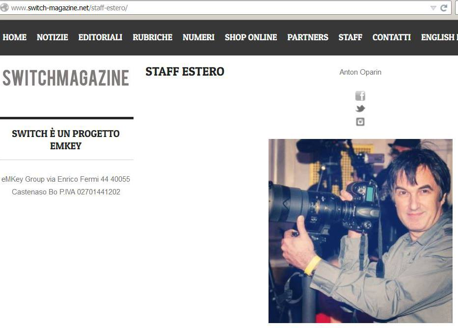 http://antonoparin.com/www/wp-content/uploads/2017/06/Switch-Magazine-Italy-Staff-Photographer.jpg